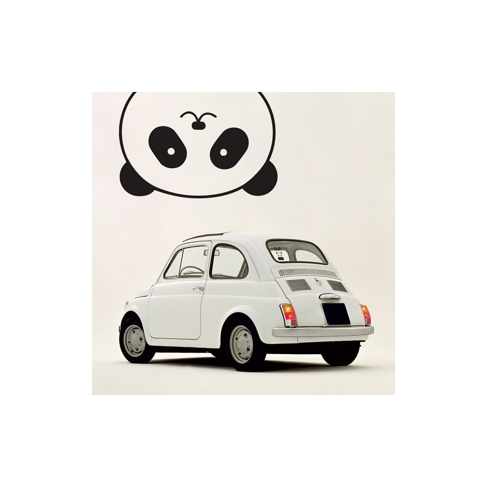 Bejby - panda