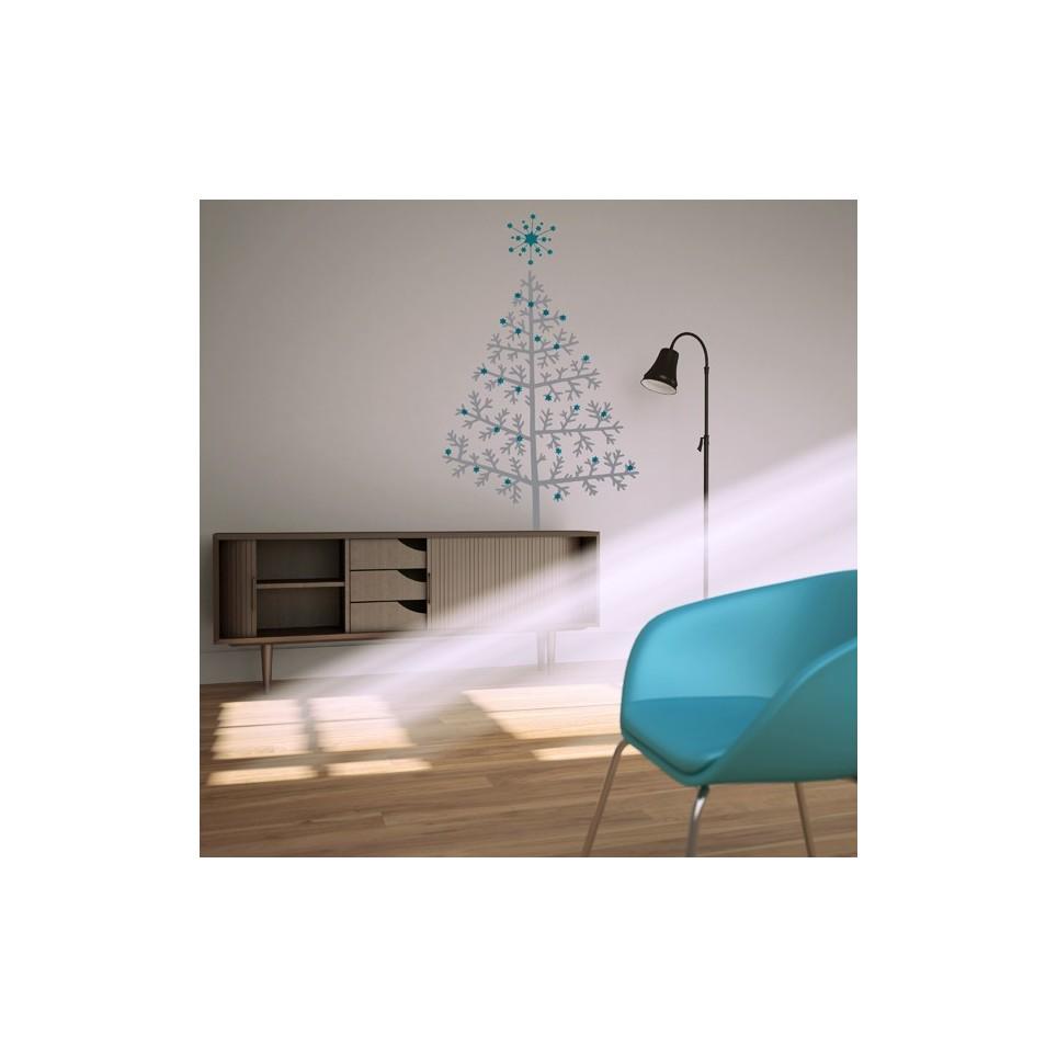 Vánoční stromek 02
