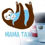 MAMA taxi