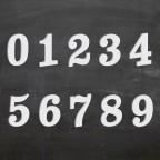 Narozeninová číslice